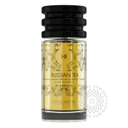 Masque Fragranze - Act I-III - Russian Tea