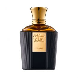 Blend Oud - Private Collection - Safari