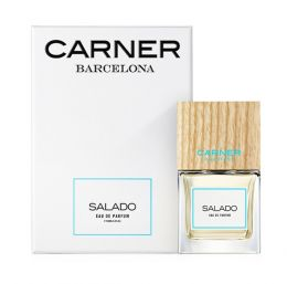 Carner Barcelona - Fresh Collection - Salado