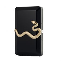Kilian - Black Snake Clutch - The Dusk