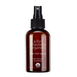 John Masters Organics - Sea Mist Sea Salt Spray with Lavender