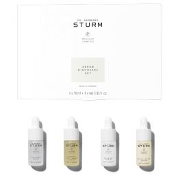 Dr. Barbara Sturm - Serum Discovery Set
