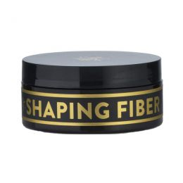 Philip B - Oud Royal - Shaping Fiber