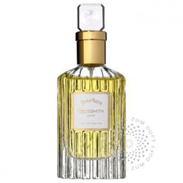 Grossmith London Shem-el-Nessim