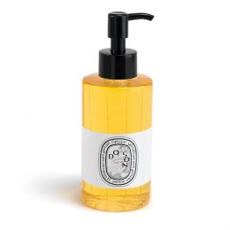 Diptyque - Do Son - Shower Oil