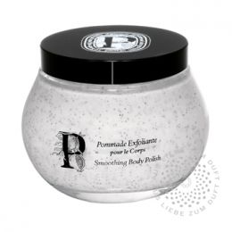 Diptyque - Smoothing Body Polish