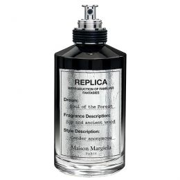 Maison Martin Margiela - Replica - Soul of the Forest