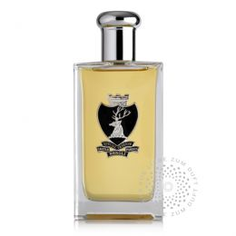 Castle Forbes - Special Reserve - Neroli