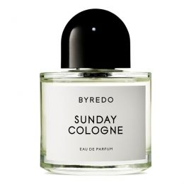 Byredo Parfums - Sunday Cologne