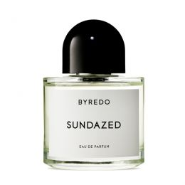 Byredo Parfums - Sundazed