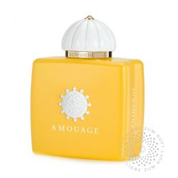 Amouage - Sunshine