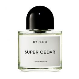 Byredo Parfums - Super Cedar