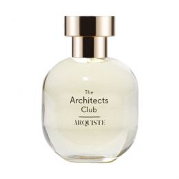 Arquiste - The Architects Club