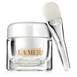 La Mer - The Lifting and Firming Mask