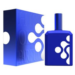 Histoires de Parfums - This is not a Blue Bottle 1.4