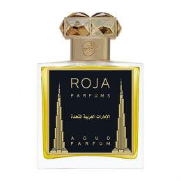 Roja Parfums - UAE - United Arab Emirates - Parfum
