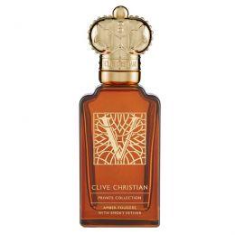 Clive Christian - V Private Collection for Men