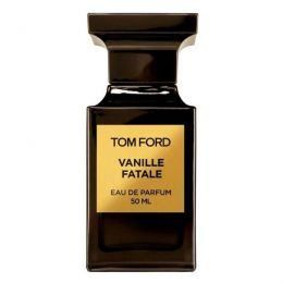 Tom Ford - Private Blend - Vanille Fatale
