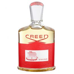 Creed - Viking