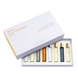 Maison Francis Kurkdjian Paris - The Fragrance Wardrobe for Him