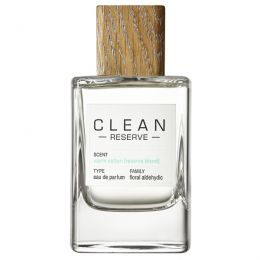 Clean Perfume - Reserve - warm cotton [reserve blend]