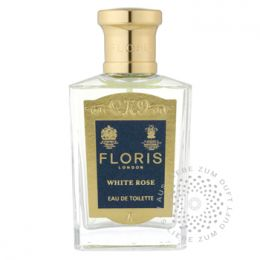 Floris - White Rose - Eau de Toilette