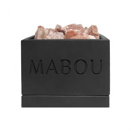 Mabou - Boxes of Alemee - Wild Grace