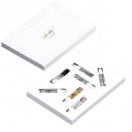 27 87 Perfumes - Discovery Kit