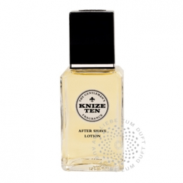Knize - Knize Ten - After Shave Lotion