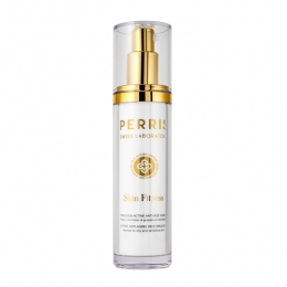 Perris Swiss Laboratory - Skin Fitness - Active Anti-Aging Face Emulsion