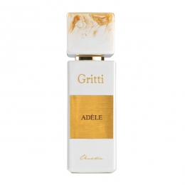 Gritti - White Collection - Adèle