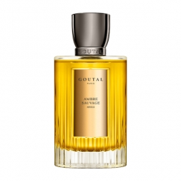 Goutal - Ambre Sauvage Absolue