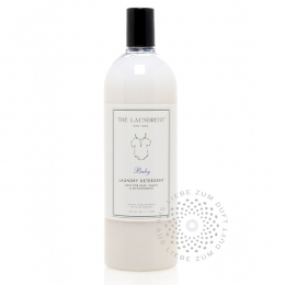 The Laundress - Baby Detergent - Baby