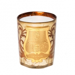 Cire Trudon - Exclusive Collection - Bayonne - Duftkerze