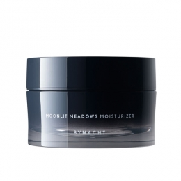 ByNacht - Moonlit Meadows Moisturizer