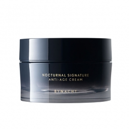 ByNacht - Nocturnal Signature Anti-Age Cream