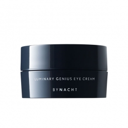 ByNacht - Luminary Genius Eye Cream
