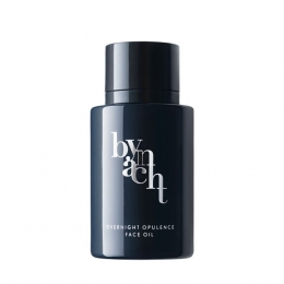 ByNacht - Overnight Opulence Face Oil