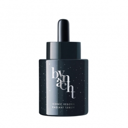 ByNacht - Iconic Reborn Radiant Serum - Limited Edition