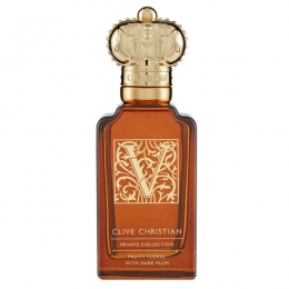 Clive Christian - V Private Collection for Women
