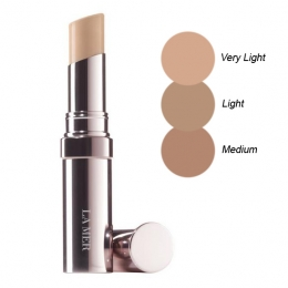 La Mer - The Concealer - Light 12