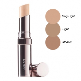 La Mer - The Concealer - Very Light 02