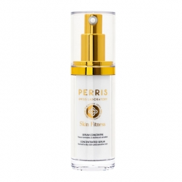 Perris Swiss Laboratory - Skin Fitness - Concentrated Serum