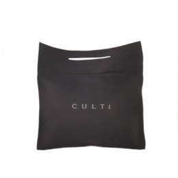 Culti - Thé - Scented Sachets