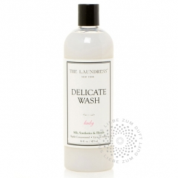 The Laundress - Delicate Wash - Lady