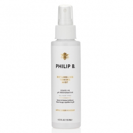 Philip B - pH Restorative Detangling Toning Mist
