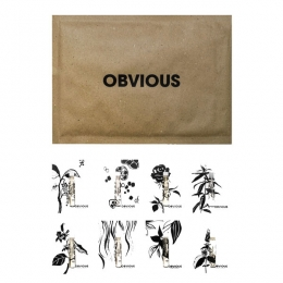 Obvious - Discovery Set