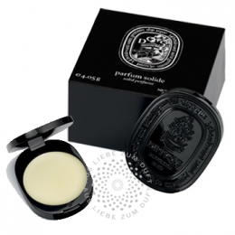 Diptyque - Do Son - Solid Perfume