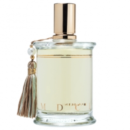 Parfums MDCI Paris - Le Barbier de Tanger