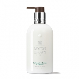 Molton Brown - Fabled Juniper Berries & Lapp Pine Hand Lotion